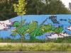Zubringer,Neefestrasse-Suedring_15