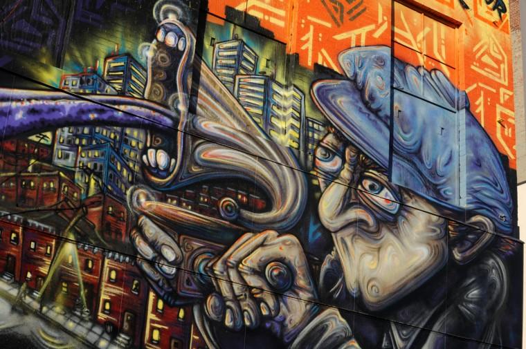 BS-darkroom-p11-murals-pern-760x505