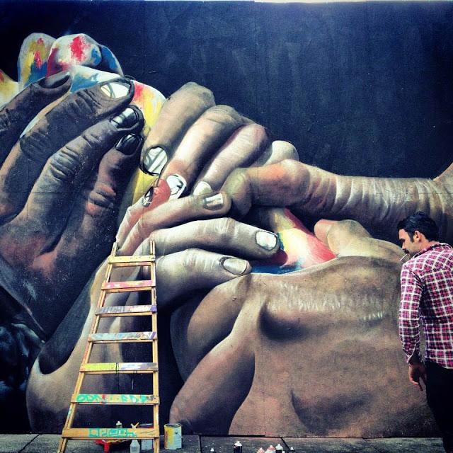 streetartnews_case_maclaim_saopaulo_brazil-1