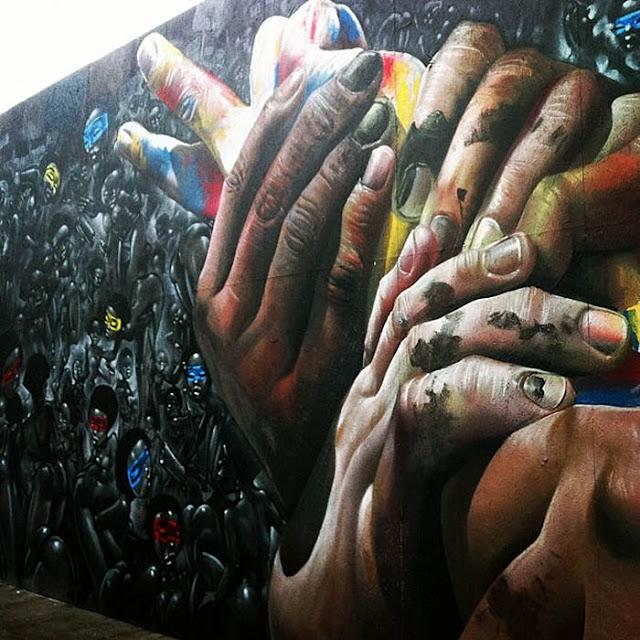 streetartnews_case_maclaim_saopaulo_brazil-5