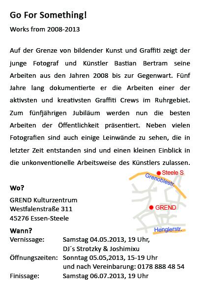 Flyer_Ausstellung_Rueckseite
